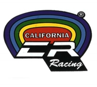 CALIFÓRNIA RACING